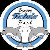 Piscine Valois Pool