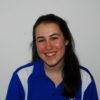 Emily Hamilton, Senior Supervisor