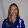 Emily Fraser, Senior