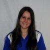 Emma Stork, Instructor