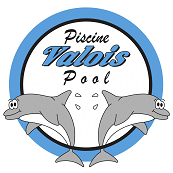 Piscine Valois Pool