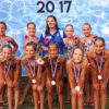 cropped-2017-Sychro-gold-medalists.jpg
