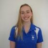 Emily Fraser, Supervisor