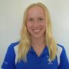 Erin Field, pré-junior