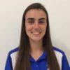 Sophie Neely, Senior