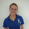Emma Stork, senior