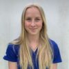 Erin Field, intermediate