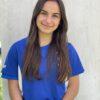 Mara Mastrocola, Instructor